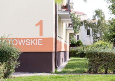 koscianska-spoldzielnia-mieszkaniowa-region-I-1