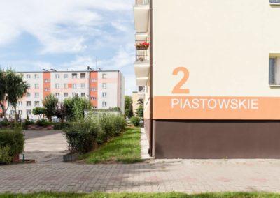 koscianska-spoldzielnia-mieszkaniowa-region-I-10