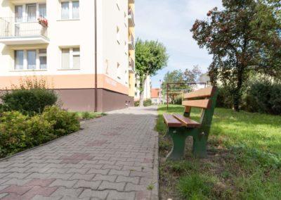 koscianska-spoldzielnia-mieszkaniowa-region-I-12