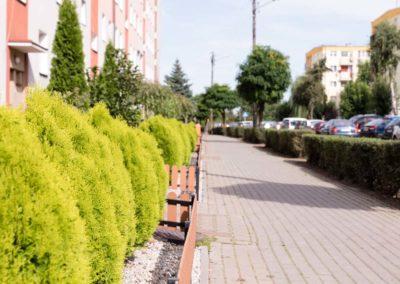 koscianska-spoldzielnia-mieszkaniowa-region-I-15
