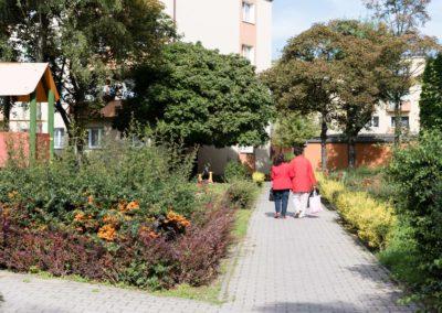 koscianska-spoldzielnia-mieszkaniowa-region-I-16