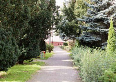 koscianska-spoldzielnia-mieszkaniowa-region-I-18