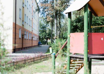 koscianska-spoldzielnia-mieszkaniowa-region-I-19