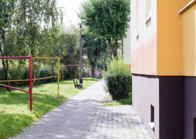 koscianska-spoldzielnia-mieszkaniowa-region-I-2