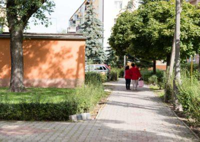koscianska-spoldzielnia-mieszkaniowa-region-I-20