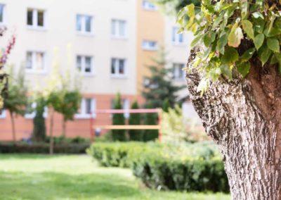 koscianska-spoldzielnia-mieszkaniowa-region-I-22