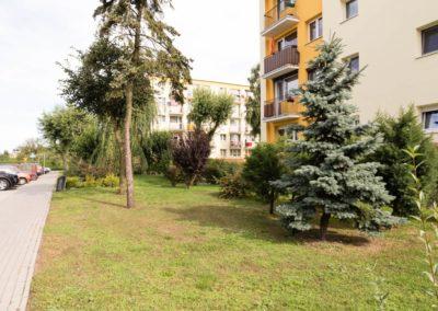 koscianska-spoldzielnia-mieszkaniowa-region-I-25