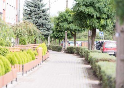 koscianska-spoldzielnia-mieszkaniowa-region-I-28