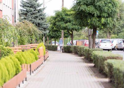 koscianska-spoldzielnia-mieszkaniowa-region-I-29
