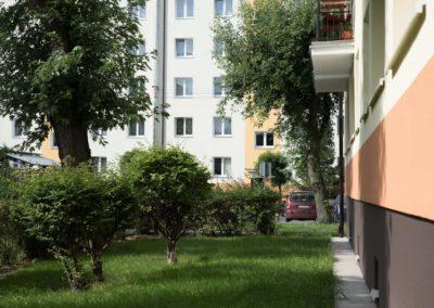 koscianska-spoldzielnia-mieszkaniowa-region-I-3