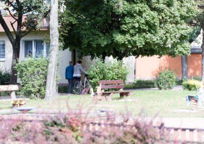 koscianska-spoldzielnia-mieszkaniowa-region-I-32