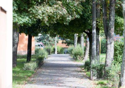 koscianska-spoldzielnia-mieszkaniowa-region-I-36