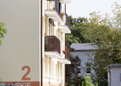 koscianska-spoldzielnia-mieszkaniowa-region-I-38
