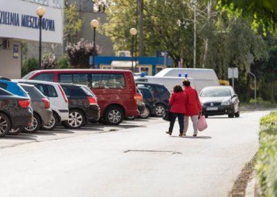 koscianska-spoldzielnia-mieszkaniowa-region-I-39