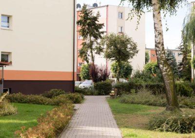 koscianska-spoldzielnia-mieszkaniowa-region-I-4