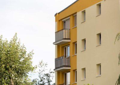 koscianska-spoldzielnia-mieszkaniowa-region-I-40