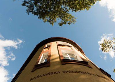 koscianska-spoldzielnia-mieszkaniowa-region-I-45