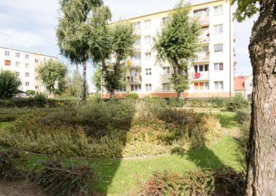koscianska-spoldzielnia-mieszkaniowa-region-I-5