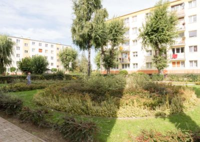 koscianska-spoldzielnia-mieszkaniowa-region-I-6