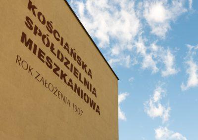 koscianska-spoldzielnia-mieszkaniowa-region-I-61