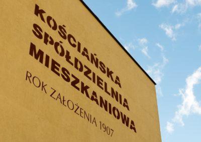 koscianska-spoldzielnia-mieszkaniowa-region-I-62