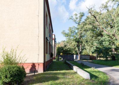 koscianska-spoldzielnia-mieszkaniowa-region-I-65