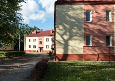 koscianska-spoldzielnia-mieszkaniowa-region-I-69