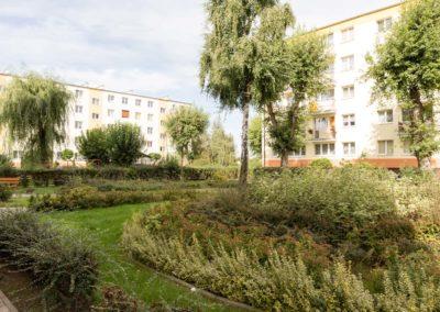 koscianska-spoldzielnia-mieszkaniowa-region-I-7