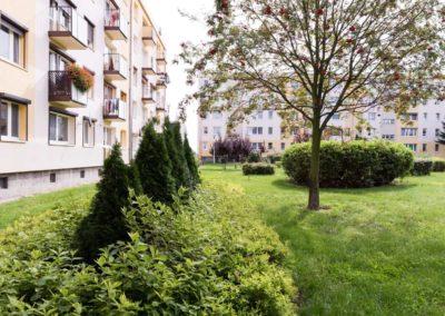 koscianska-spoldzielnia-mieszkaniowa-region-II-1