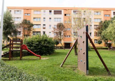 koscianska-spoldzielnia-mieszkaniowa-region-II-11