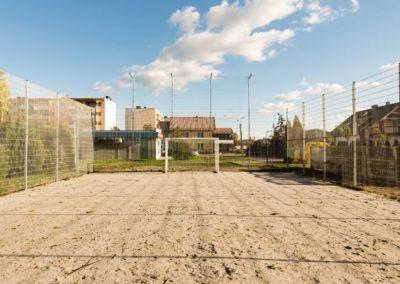 koscianska-spoldzielnia-mieszkaniowa-region-II-14
