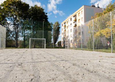 koscianska-spoldzielnia-mieszkaniowa-region-II-19
