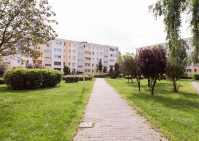 koscianska-spoldzielnia-mieszkaniowa-region-II-2