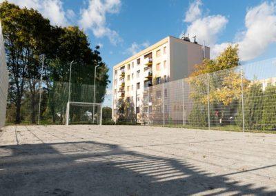 koscianska-spoldzielnia-mieszkaniowa-region-II-21