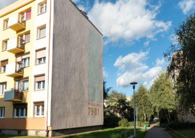 koscianska-spoldzielnia-mieszkaniowa-region-II-29