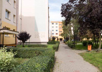 koscianska-spoldzielnia-mieszkaniowa-region-II-6