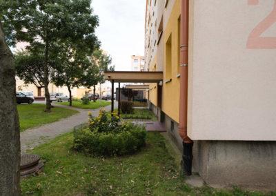 koscianska-spoldzielnia-mieszkaniowa-region-II-8