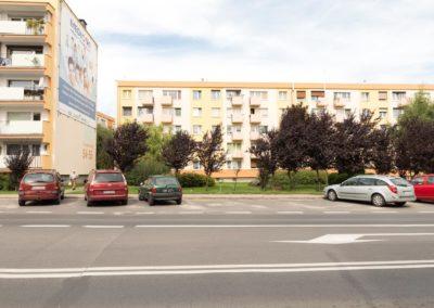 koscianska-spoldzielnia-mieszkaniowa-region-II-9