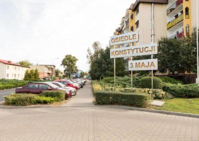 koscianska-spoldzielnia-mieszkaniowa-region-III-1
