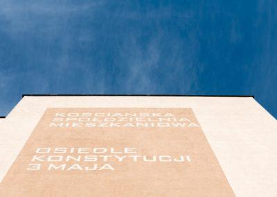 koscianska-spoldzielnia-mieszkaniowa-region-III-11