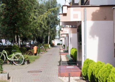 koscianska-spoldzielnia-mieszkaniowa-region-III-12