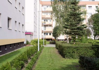 koscianska-spoldzielnia-mieszkaniowa-region-III-15