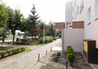 koscianska-spoldzielnia-mieszkaniowa-region-III-2