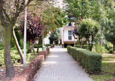 koscianska-spoldzielnia-mieszkaniowa-region-III-20