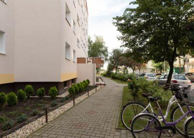 koscianska-spoldzielnia-mieszkaniowa-region-III-21
