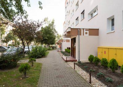 koscianska-spoldzielnia-mieszkaniowa-region-III-22
