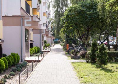 koscianska-spoldzielnia-mieszkaniowa-region-III-23