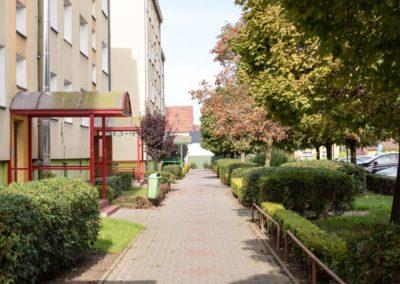 koscianska-spoldzielnia-mieszkaniowa-region-III-24