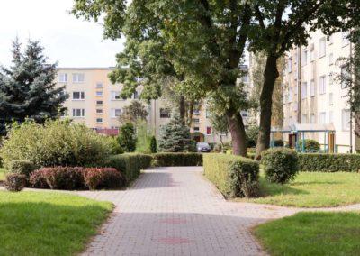 koscianska-spoldzielnia-mieszkaniowa-region-III-25
