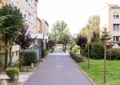 koscianska-spoldzielnia-mieszkaniowa-region-III-27